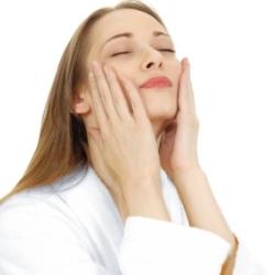 Proactive-Anti-Aging-Skin-Care