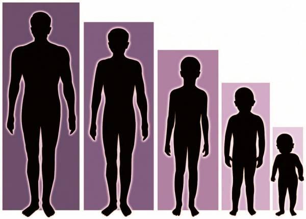 کوتاه-قد-ترین-مردم-دنیا (1)