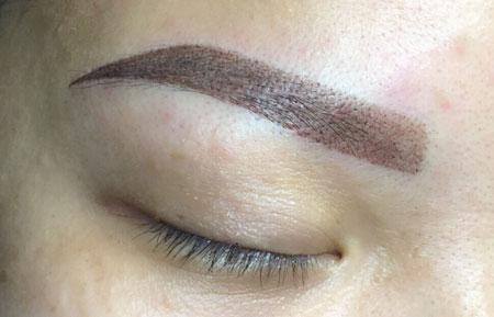 eyebrow-shading-done-4