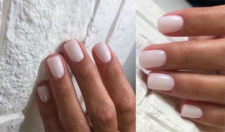 color-lacquer-nails-25
