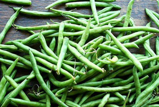 فواید و خواص بی نظیر لوبیا سبز برای سلامتی