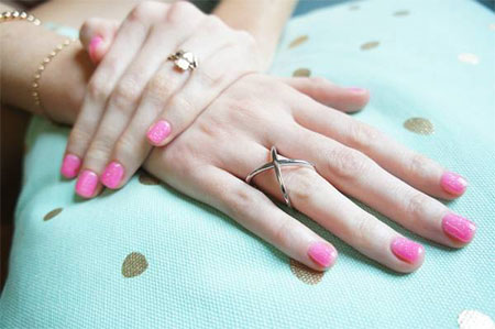 color-lacquer-nails-26