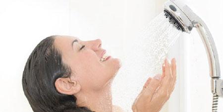 benefits-taking-shower-3