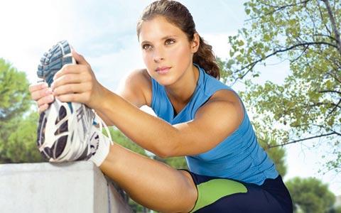 exercise-habits1