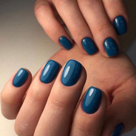 color-lacquer-nails-31