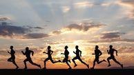 چرا بهتر است قبل از صبحانه ورزش کنید؟