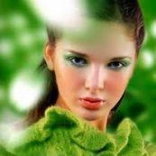 پوست های چرب چگونه می توانند از فوندیشن استفاده کنند؟