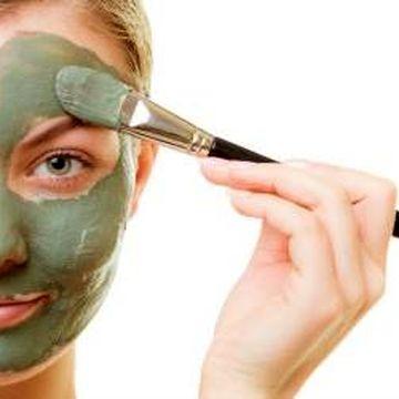 تاثیر شگفت انگیز سدر برای پوست و مو