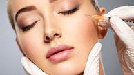 کاربرد بلافیل در جوان سازی پوست را بدانید
