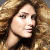 انواع روش های تقویت موی سر