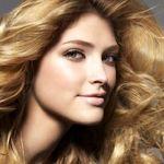 علل طبیعی و مصنوعی ریزش مو