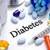 افراد دیابتی نباید کرونا بگیرند