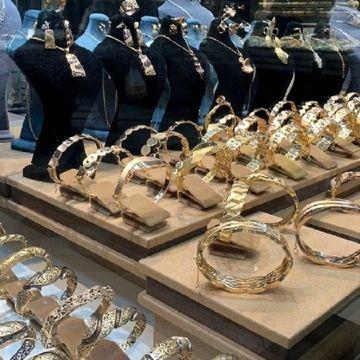 قیمت طلا و سکه ۲۹ شهریور ۱۴۰۰ / احتمال صعود قیمت سکه وجود دارد؟