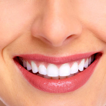 جرمگیری دندان بدون صرف هزینه