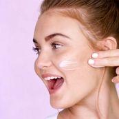 روش های طبیعی برای داشتن پوست درخشان