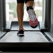 چطور تمرینات ورزشی نا ایمن را بشناسیم