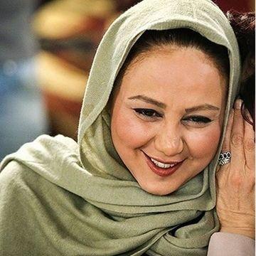 زندگی لاکچری خانم بازیگر سوژه شد+عکس