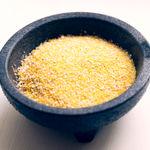 ارزش غذایی بلغور