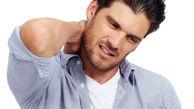آرتروز گردن(۱)