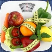 ده غذای اصلی برای کاهش وزن