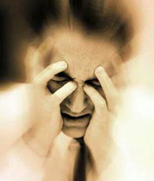 عفونت های گوارشی تا چه حد جدی هستند؟