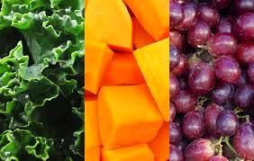 تاثیر لیمو شیرین در درمان بیماری ها