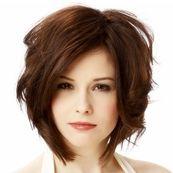 موهای کدر را با این روش شفاف و زیبا سازید