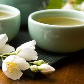 فواید بی نظیر چای یاس