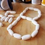 گروه ویتامین های B برای رشد و سلامت موها