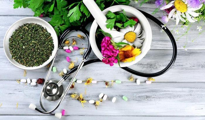 این گیاهان در درمان مشکلات روحی موثراند