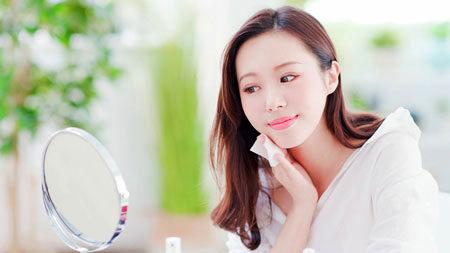مراقبت های لازم بعد از پاکسازی پوست