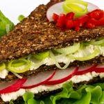 فواید و مضرات گیاهخواری