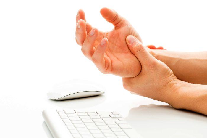 با این روش درد آرتروز را تسکین دهید