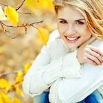 نوع مراقبت از پوست خود را با شروع پاییز تغییر دهید