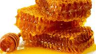آیا عسل سبب بهبود سوختگی ها می شود ؟
