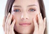 نکاتی مهم در مورد گریم و آرایش پیشانی