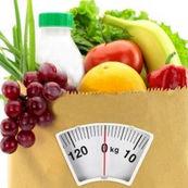 توصیه ها ودرمان های سنتی کاهش وزن