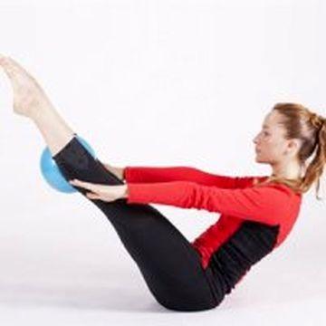 ورزش هایی برای ترمیم زخم زایمان سزارین