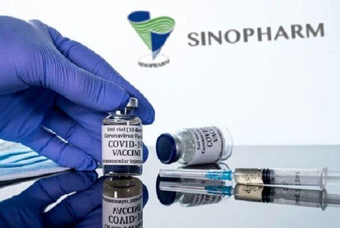 خبر خوب درباره واکسن سینوفارم / سینوفارم یا آسترازنکا