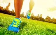 چگونه ورزش سبب بهبود جریان خون می شود ؟