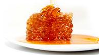 با برخی از ویژگی های شگفا انگیز عسل بیشتر آشنا شوید
