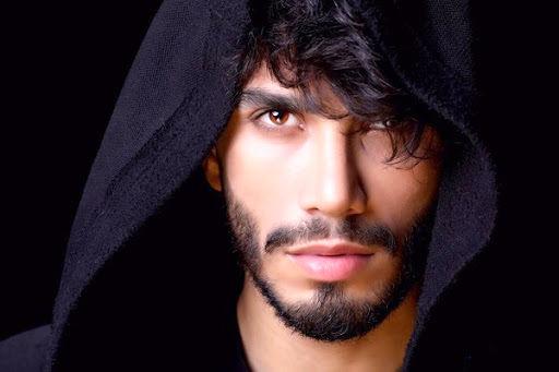 توبه و بازگشت مهراد جم به ایران / تکلیف دنیا جهانبخت و بچه اش چه شد؟