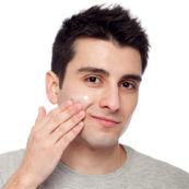 قانون های طلایی مراقبت از پوست