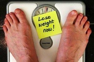 روش وزن کم کردن در خواب چیست؟