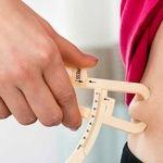 چربیهای بدن چقدر خطرناک هستند؟