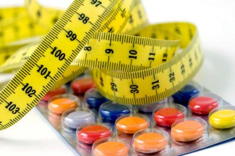روش های نادرست کاهش وزن