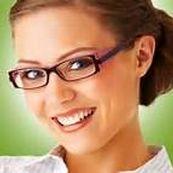 لزوم استفاده از عینک مطالعه