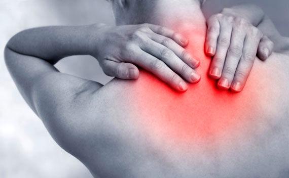راههای مختلف درمان آرتروز