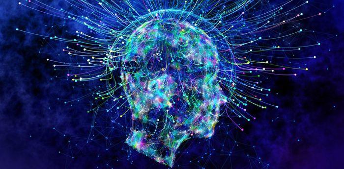 چرا باید برای کنترل ذهن از تلویزیون دوری کنیم؟