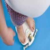 تناسب اندام با استفاده از وزن بدن